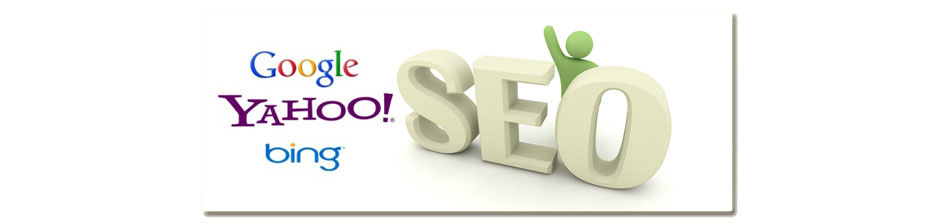 Search Engine Optimisation Picture